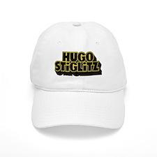 Hugo Stiglitz Baseball Cap