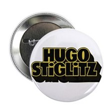"Hugo Stiglitz 2.25"" Button"