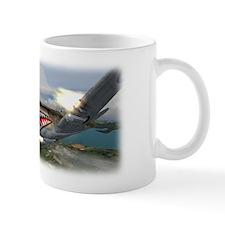 P40 Mug