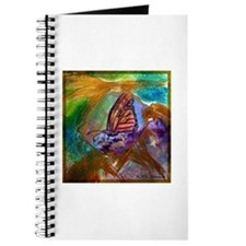 Butterfly, Beautiful Journal