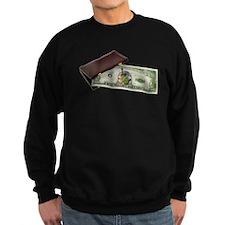 Business Success Sweatshirt