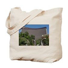 Wynn Resort Tote Bag