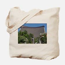 Wynn Resort Tote Bag