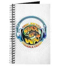 Stax O Wax DJ Productions Journal