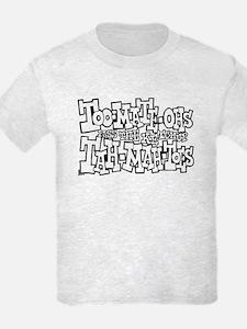 Pass the Ketchup T-Shirt