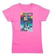 Kid Dinosaur Pink Camo Boxer Brief