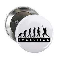 "Evolution of the Rocker 2.25"" Button"