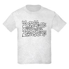 Call a Lawyer T-Shirt