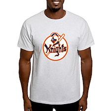 New York Knights T-Shirt