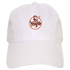 New York Knights Baseball Baseball Cap