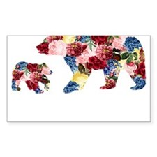ILY Texas - Note Cards (Pk of 10)