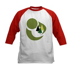 Protect The Trees Tee