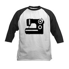 Sewing machine Tee