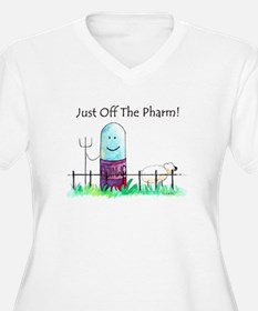 Cool Pharmacy T-Shirt