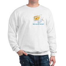Pelican Dad Sweatshirt
