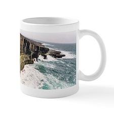 Inishmaan2 Mugs