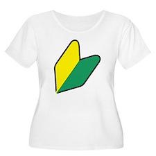 Soshinoya T-Shirt