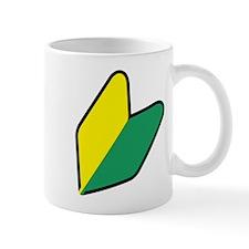 Soshinoya Mug