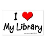 Library 10 Pack