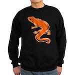 Newt Sweatshirt (dark)