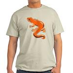 Newt Light T-Shirt