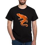 Newt Dark T-Shirt