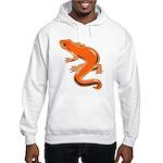 Newt Hooded Sweatshirt