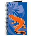 Newt Journal