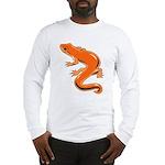 Newt Long Sleeve T-Shirt