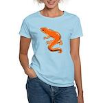 Newt Women's Light T-Shirt