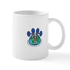 IVFSA Mug