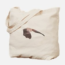 SCOUT BAT Tote Bag