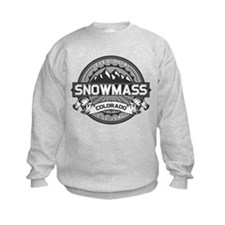 Snowmass Grey Jumpers