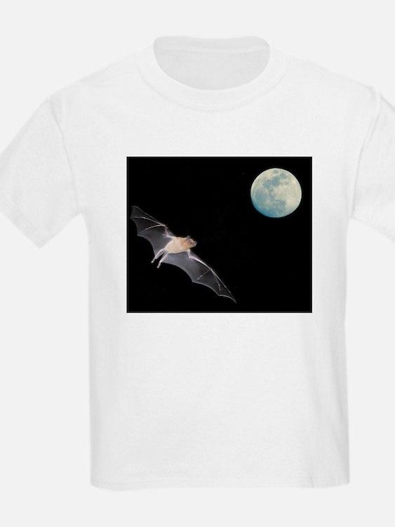 MOONBAT T-Shirt