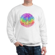 Cute Color changing Sweatshirt