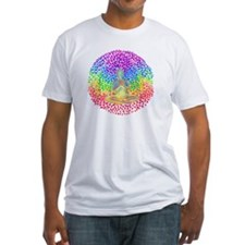 Funny Color changing Shirt