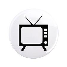 """TV 3.5"""" Button"""