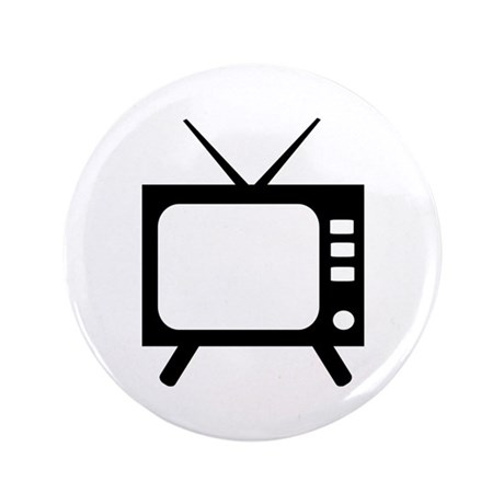 "TV 3.5"" Button"