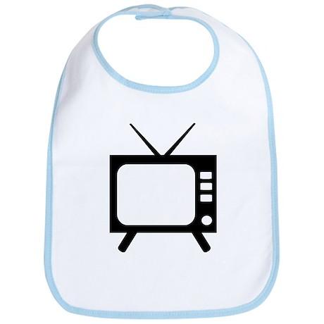 TV Bib