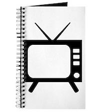 TV Journal