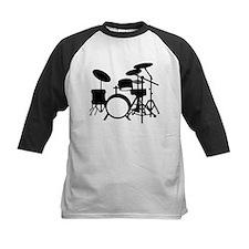 Drums Tee
