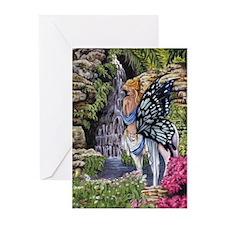 Centaur Greeting Cards (Pk of 10)