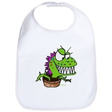 Unique Simone Bib
