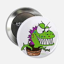 """Cute Horror 2.25"""" Button (10 pack)"""