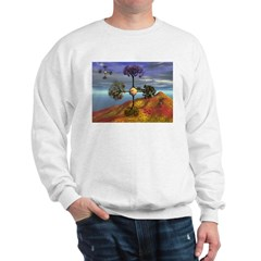 Fall Migration Sweatshirt