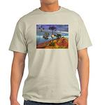 Fall Migration Light T-Shirt