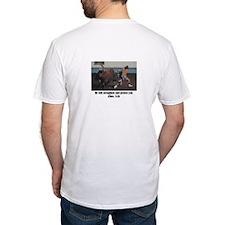 Bull Fighter Shirt