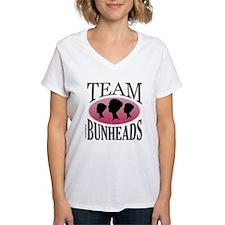 Team Bunheads Shirt