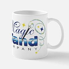 Cute Company logo Mug