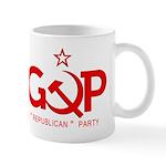SC GOP Mug